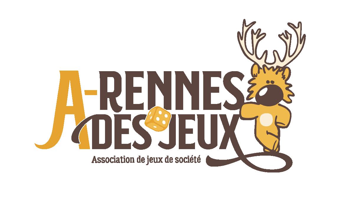 A Rennes des jeux